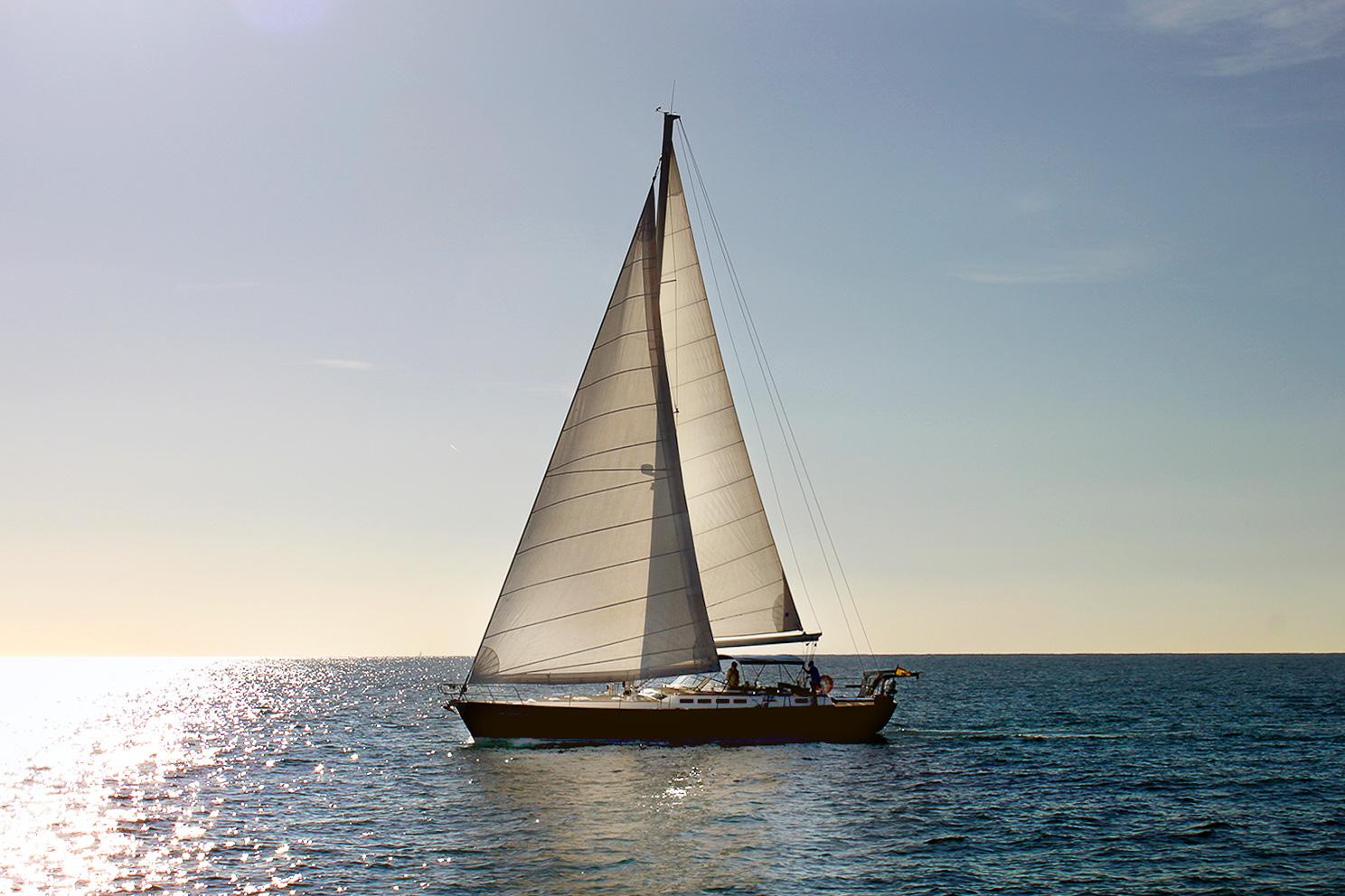 alquiler-velero-beneteau-57